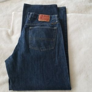 Lucky Brand Mens Jeans!